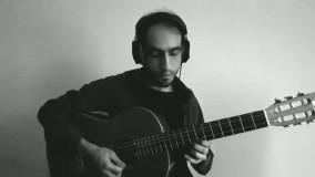 اوشین - آموزشگاه موسیقی ملودی
