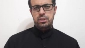 دکتر خاتمی نژاد  - سلسله مباحث خودشناسی قسمت نوزدهم : جدی بگیریم