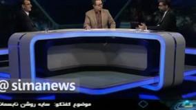 مدیر عامل ایران خودرو: قیمتگذاری خودرو به صرفه نیست