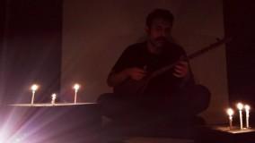 آموزش تنبور کرج - آموزشگاه موسیقی ملودی