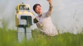 ربات بازرس بهداشت؛ دوست جدید بچه های مدرسه