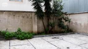 فروش آپارتمان در مرکز استان گیلان بلوار دیلمان