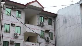خرید آپارتمان در خیابان معلم رشت