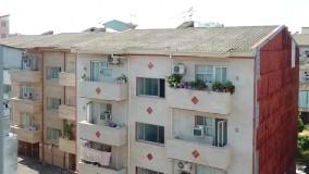 خرید آپارتمان در قلی پور رشت برای فروش
