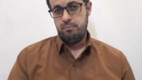 دکتر خاتمی نژاد  - سلسله مباحث خودشناسی قسمت بیست و چهارم : اکثریت یا اقلیت