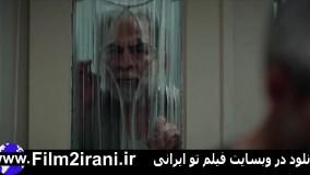 دانلود فیلم میلیونر میامی | دانلود فیلم ایرانی میلیونر میامی | دانلود فیلم سینمایی میلیونر میامی