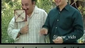 علی صادقی در خانه بدوش :میخواد موبایل بخره ولی پولشو نداره 😅