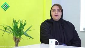 معرفی کتاب حساب یار | پرسش های مصاحبه استخدامی حسابداری همراه با پاسخ
