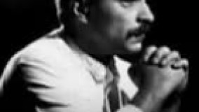 موزیک ویدیو جمعه مجید اصلاح پذیر بیاد فرهاد