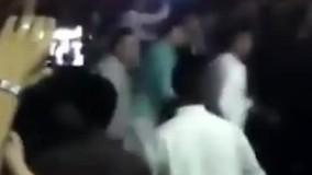 مراسم عید فطر  در جنوب ایران