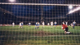 فوتبال۱۲۰ | یک پایان دراماتیک