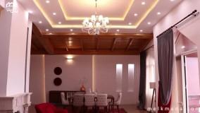خرید آپارتمان با چشم انداز دریا در نور مازندران