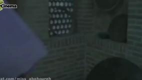 فیلم خانه پدری و قتل رومینا اشراقی