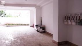 خرید آپارتمان نوساز و مدرن در نور مازندران