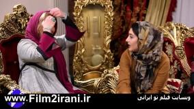 دانلود شام ایرانی فصل 12 قسمت 2 آشا محرابی