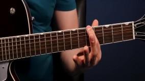 چهار اصل مقدماتی برای شروع تئوری موسیقی