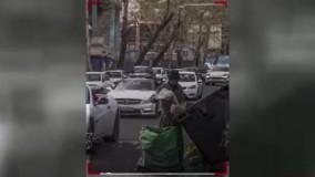 رازگشایی روزنامه تلویزیون از کرونا پارتیهای لاکچری در تهران