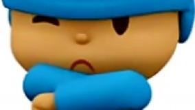 انیمیشن پوکویو (POCOYO) قسمت 131