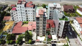 خرید آپارتمان 89متری در نور مازندران