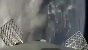 فالکون۹؛ آغاز استقلال آمریکا از روسیه در فضا 3.