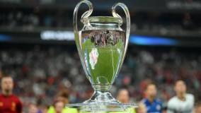 فوتبال۱۲۰   فینال های بهیاد ماندنی لیگ قهرمانان اروپا