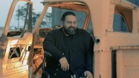 موزیک ویدیوی «قاتل» با صدای «رضا صادقی»