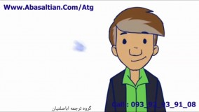 ترجمه حضوری-ویرایش فنی مقالات-ویرایش تخصصی کتب