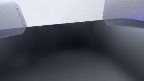 تریلر رونمایی از ظاهر پلی استیشن ۵