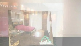 فروش باغ ویلا با پایانکار در محمدشهر کرج