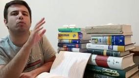 ترجمه مقاله ISI، ویرایش مقاله ISI، نگارش SOP جلسه 17