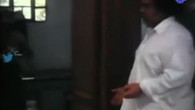 تکگویی درخشان محمدعلی کشاورز در فیلم مادر