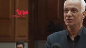 جلسات دادگاه اکبر طبری 2