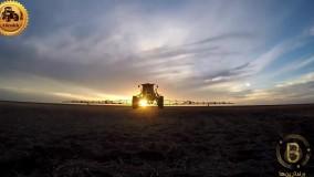 ادوات و قطعات کشاورزی علیزاده