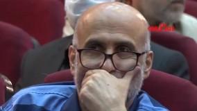 ویدیو جدید از ویلای لاکچری طبری در دادگاه