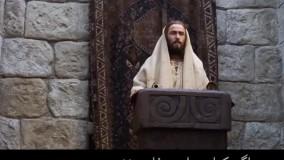 معرفی کتاب حقایق قرآنی تالیف استاد مصطفی صدقیانی