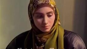 سکانس سانسور شده سریال «در پناهتو» پس از ۲۴سال