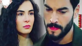 میکس   سریال ترکی هرجایی