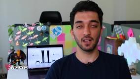 چرا پلی استیشن ۵ اینقدر بزرگه؟ نسخه اسلیم تو راهه؟