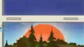 انیمیشن «بلیط بدونصندلی»