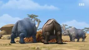 تماشای انیمیشن زیبای چینی با زبان اصلی !!!
