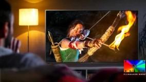 قیمت تلویزیون الجی 49UN7340  بانه خرید
