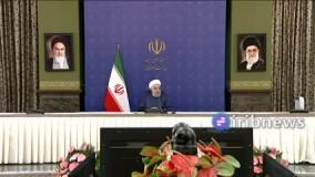 بالاخره زدن ماسک در ایران اجباری شد