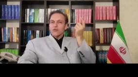 پرسش و پاسخ با استاد محمدرضا صفاری: تاثیر عسل بر درمان درد دندان