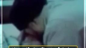 روایت شنیده نشده از مراسم تغسیل امام خمینی