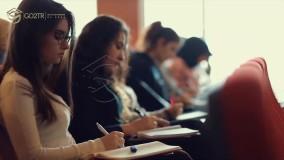 پزشکی در ترکیه، موسسه مهاجرت تحصیلی | go2tr