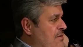 تاجگردون، قالیباف را تهدید به افشاگری کرد