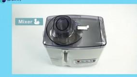 Panasonic MJ-M176 Juicer banehsolin