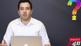 -چه تعداد لینکسازی در روز به سایت صدمه نمیزند؟