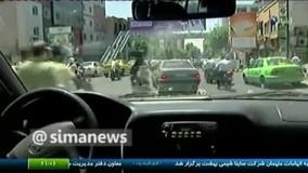 شرط جالب و عجیب برای لغو دوباره طرح ترافیک تهران