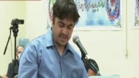 اعترافات روح الله زم در آخرین جلسه دادگاه